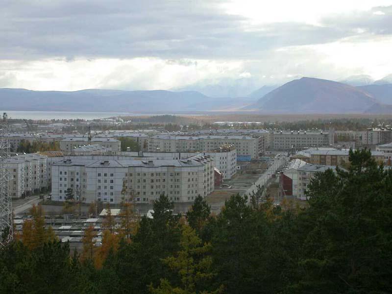 golie-foto-devushek-goroda-severobaykalsk